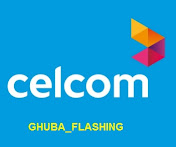 Cara Setting APN Celcom 4G Huawei Terlaju 2021