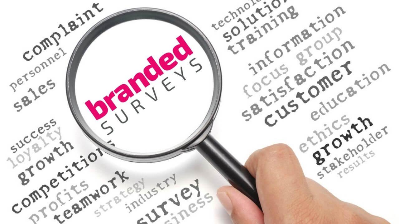 branded-surveys-encuestas-pagas
