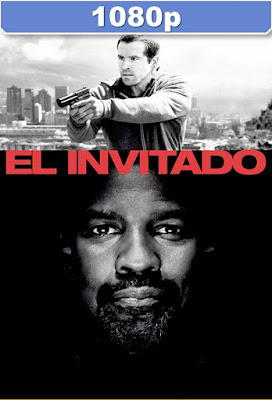 Safe House 2012 HD 1080p Dual Latino 5.1 MKV