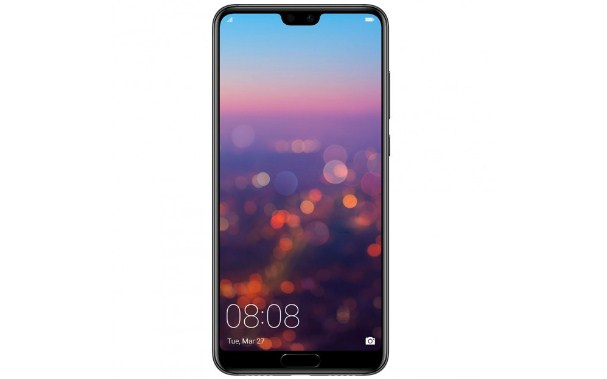 Huawei P20 Pro Android 9 0 Pie Firmware Download - Firmware