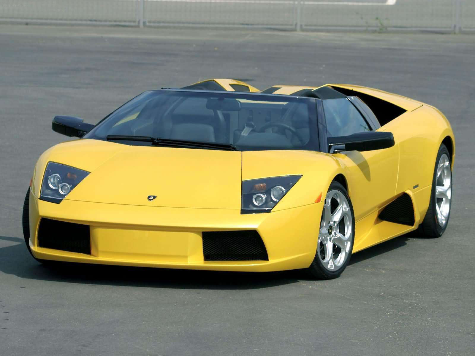 Car Accident Lawyers 2004 Lamborghini Murcielago Roadster HD Wallpapers Download free images and photos [musssic.tk]