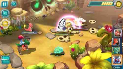 Pokeland Legends APK Latest v17.12.13 Full Game Download Free Bestapk24 4