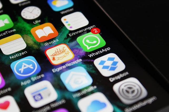 حل مشكلة تنزيل واتساب للأجهزة الضعيفة 2021 .. ما هي بدائل الواتس اب؟