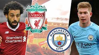 اون لاين مشاهده مباراه ليفربول ومانشستر سيتي بث مباشر اليوم 03-01-2019 الدوري الانجليزي اليوم بدون تقطيع