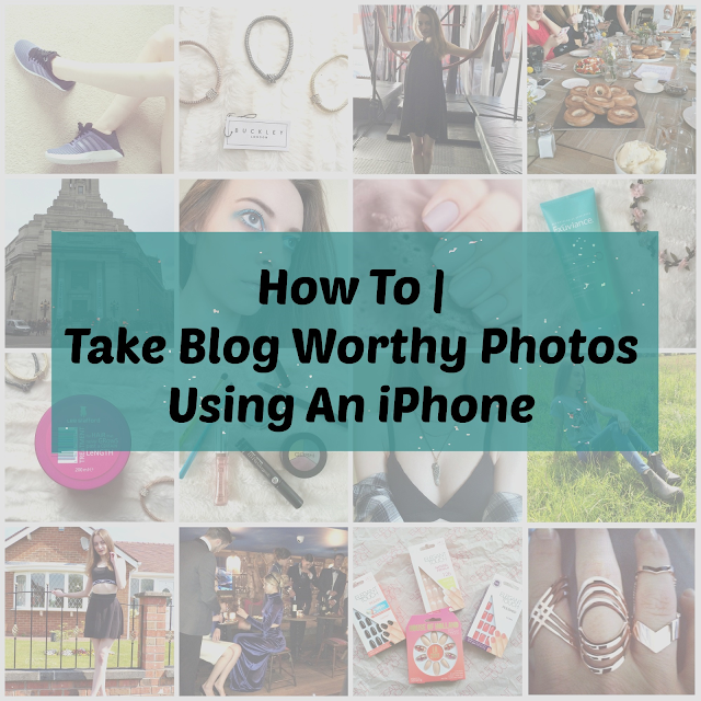 How-To-Take-Blog-Worthy-Photos-Using-An-iPhone