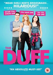 El último baile / The DUFF