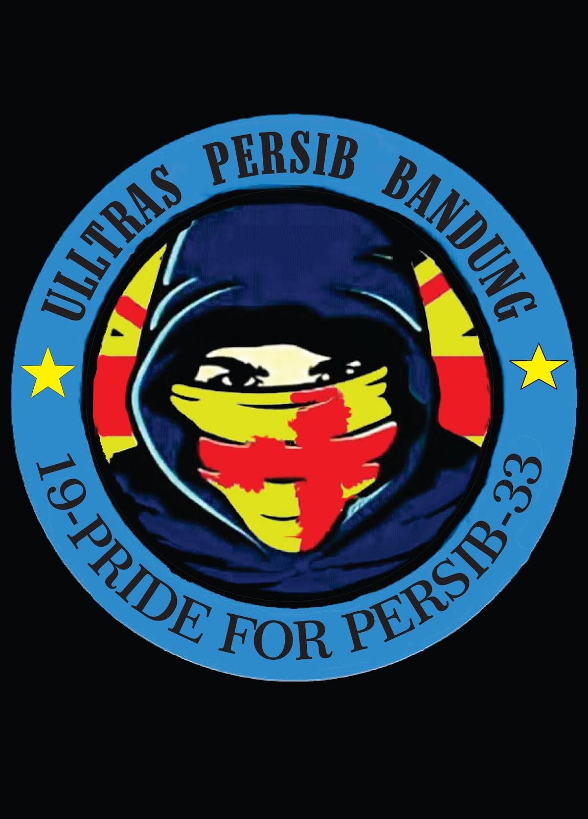 4600 Koleksi Gambar Keren Logo Persib Bandung Gratis Terbaru