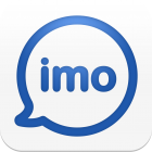 Imo Full Apk Latest Version 9.8.000000005232 for Android And Window phones Download Free