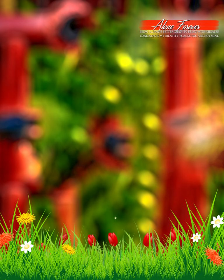 Background Cb Backgrounds Hd Background Download