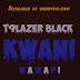 AUDIO l T9lazer Black - Kwani Wawapi l Download