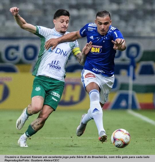 www.seuguara.com.br/Cruzeiro/Guarani/Brasileirão/SérieB/