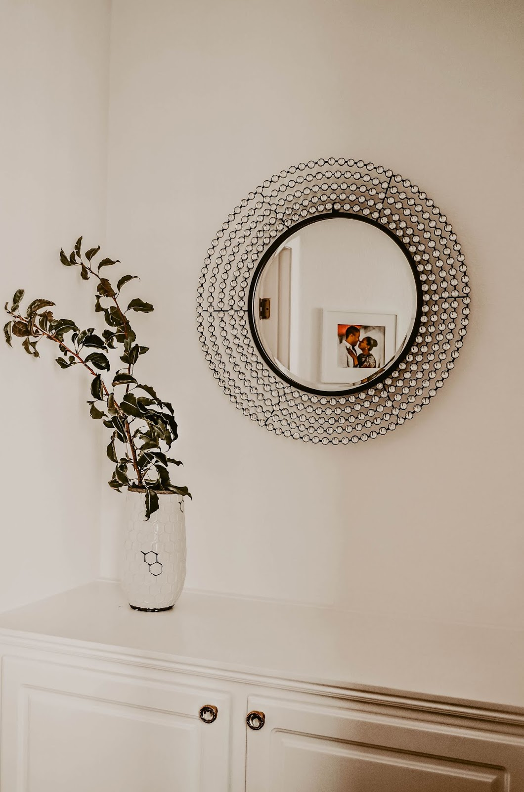 7-ways-how-to-make-your-house-a-home-on-a-budget-ways-to-beautify-your-home