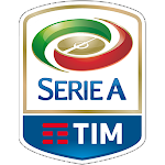 Liga Serie A Italia 2016-17
