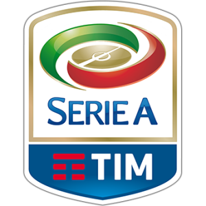 2017–18 Serie A Table Standings