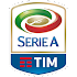 2018-19 Serie A