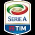 Liga Serie A Italia 2018-19
