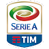 2018–19 Serie A Fixtures & Results
