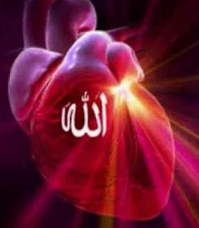 Dzikir yang wajib berdoa misalnya termasuk dari dzikr yang wajib, kerana di dalamnya terdapat dhikr-dhikr kepada Allah subahanahu wa ta'ala seperti membaca al-Qur'an.