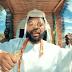 Falz ft. Dice Alies – Alakori | Watch Video