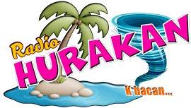 Radio Huarakan