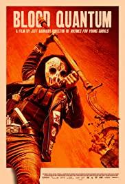 Download Film Blood Quantum (2019) nontonxxionline