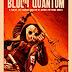 Download Film Blood Quantum (2019)
