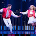 Theatre Review: Big the Musical - Dominion Theatre ✭✭✭