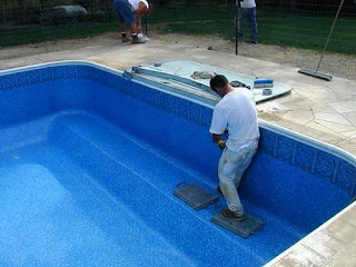 pekerjaan-waterproofing-kolam-renang.jpg