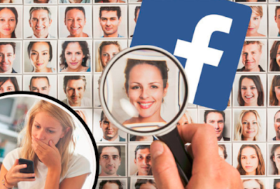 I Can't See My Facebook Pokes Page – How To Locate Pokes on Facebook Now