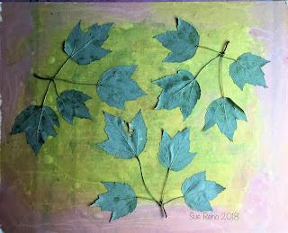 Wet cyanotype_Sue Reno_Image 468