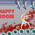 تحميل لعبة Happy Room للكمبيوتر مجانا