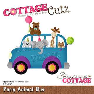 http://www.scrappingcottage.com/cottagecutzpartyanimalbus.aspx