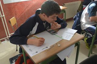 Concurso Matemático Pangea