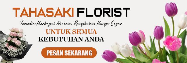 Toko bunga, Toko Karangan Bunga, Jual Bunga, Harga Bunga