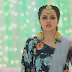 Ishqbaaz: New Storm , New Villian's Identity Revealed