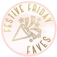 https://festivefridaychallenge.com/festive-faves-for-ff0066/#comment-335