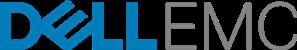 Dell EMC wins Big at Zinnov 2017