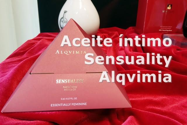 Sensuality-Alqvimia-aceite-intimo
