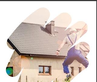 Bisnis Property Tanpa Modal, Apakah Ada?
