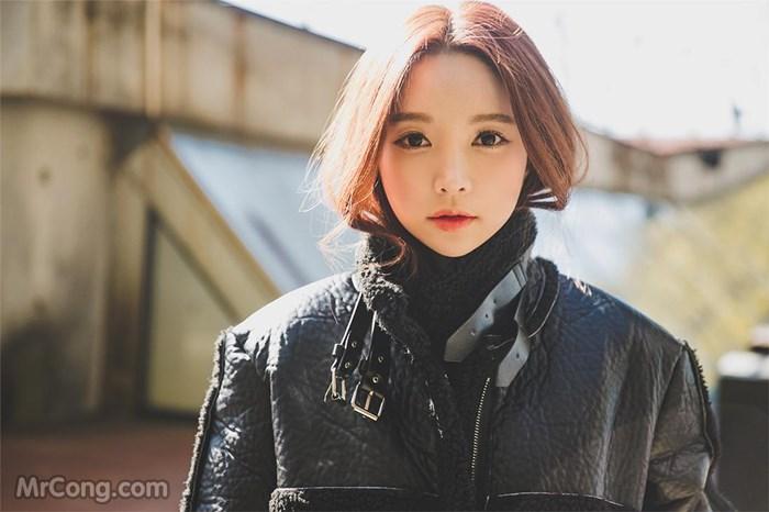 Image MrCong.com-Park-Soo-Yeon-BST-thang-11-2016-006 in post Người mẫu Park Soo Yeon trong bộ ảnh thời trang tháng 11/2016 (531 ảnh)