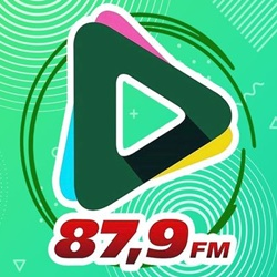 Ouvir agora Rádio Esmeraldas FM 87,9 - Esmeraldas / MG