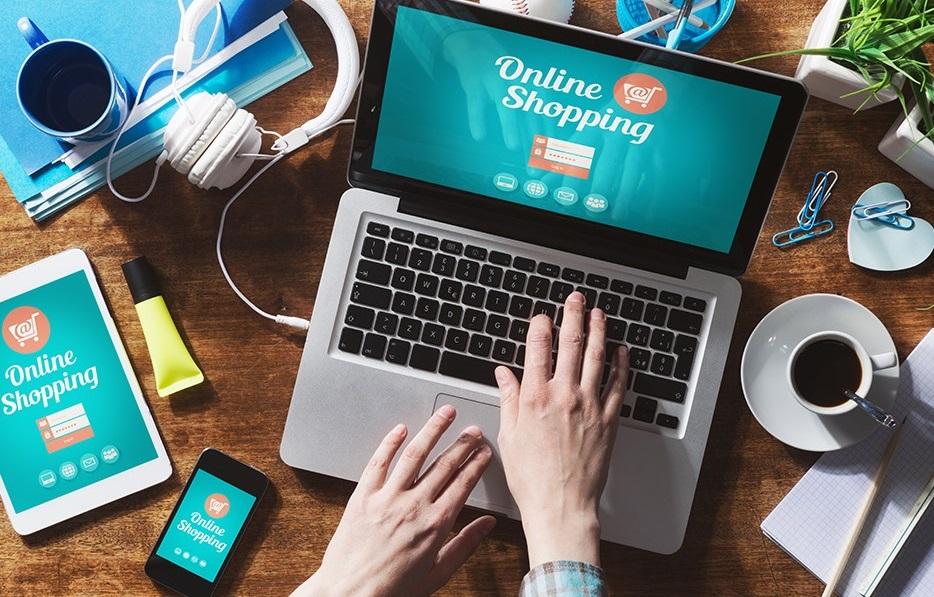 Melayani Konsumen Online Sampai Mau Belanja Dalam Ilmu Marketing