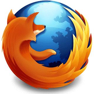 Mozilla Firefox 44.0.1 Offline Installer 2016 Latest