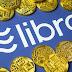 Facebook's Libra Currency Abandoned by eBay, Mastercard, Visa, Stripe
