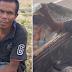 Watch | Isang Lalaki na Nangangalakal at Tanging Kariton Lamang ang Tinutuluyan, Binigyan ng Bagong Pag-asa ng Vlogger!