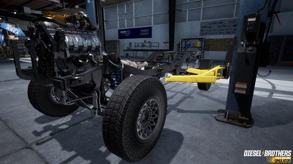 diesel-brothers-truck-building-simulator-pc-screenshot-www.deca-games.com-3