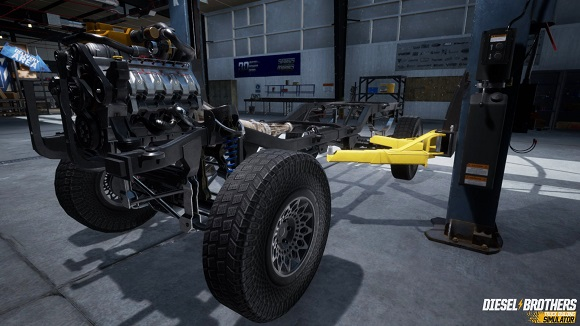 diesel-brothers-truck-building-simulator-pc-screenshot-www.ovagames.com-3