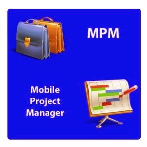 Mobile Project Manager ($4.99)