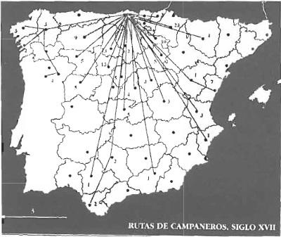 PellonGomezdeRueda CampanerosdeCantabria p126