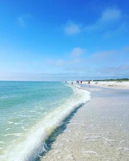 Coral Reef Club Vacation Condo in Destin Florida